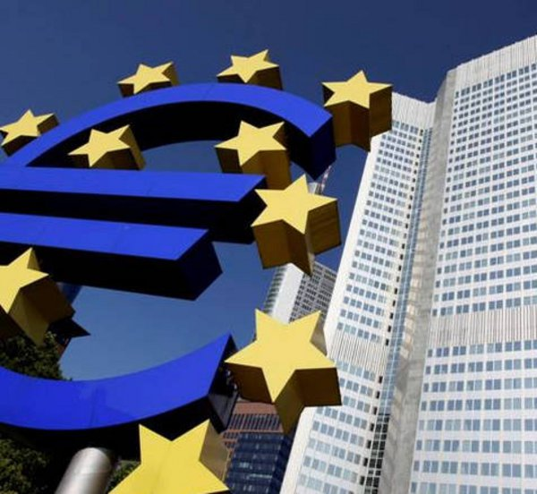 Το Ευρωπαϊκό Δημοσιονομικό Συμβούλιο συνιστά ουδέτερη δημοσιονομική πολιτική στη ζώνη του ευρώ το 2020