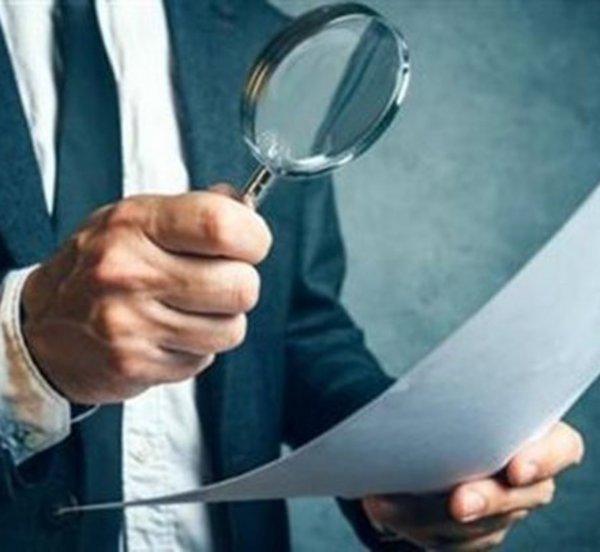 «Μπλόκο» στο ξέπλυμα βρώμικου χρήματος - Κατάργηση της ανωνυμίας των μετόχων σε όλες τις επιχειρήσεις