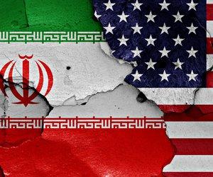 Ιράν: Οι νέες κυρώσεις των ΗΠΑ σηματοδοτούν το τέλος της διπλωματίας – Έκκληση για διάλογο από το ΣΑ του ΟΗΕ