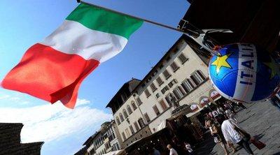 Ιταλία: Εξελέγη δήμαρχος αλλά δεν είχε δικαίωμα υποψηφιότητας