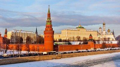 Η Μόσχα καταδικάζει τις κυρώσεις των ΗΠΑ κατά του Ιράν