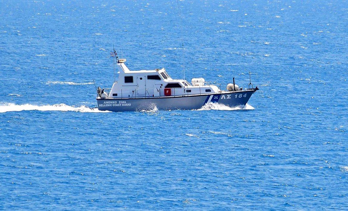 Θρίλερ: Βρέθηκαν κρανίο και οστά σε παραλία της Κρήτης