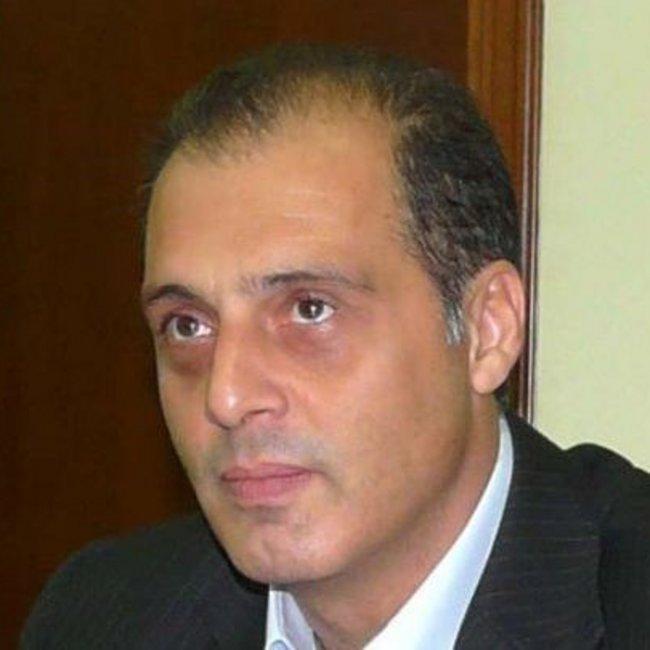 Βελόπουλος: Βυθίσατε το Γιαβούζ και τον Πορθητή – Τι απαντά ο πρόεδρος της «Ελληνικής Λύσης» σε Ερντογάν, ΝΔ και ΣΥΡΙΖΑ
