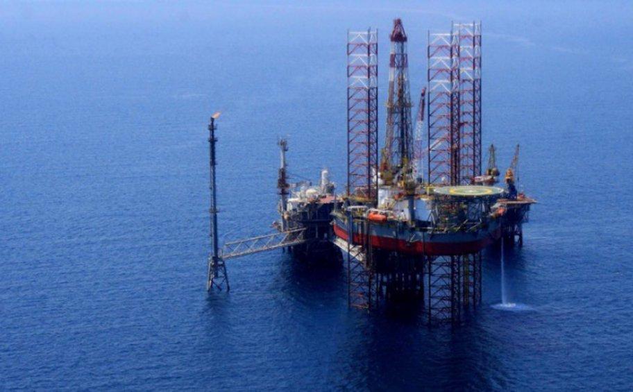 Υπογράφονται αύριο οι συμβάσεις για έρευνες υδρογονανθράκων δυτικά και νοτιοδυτικά της Κρήτης