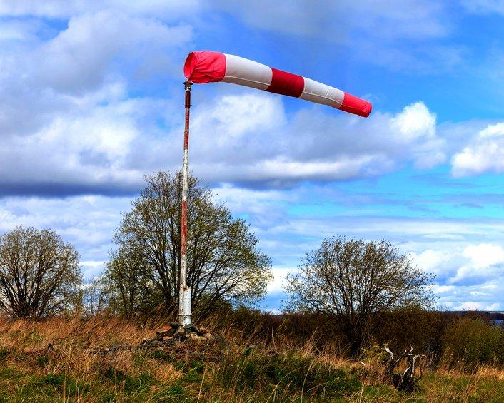 Θυελλώδεις οι άνεμοι: Στα 118 χλμ/ώρα έφτασε η ένταση των βοριάδων στα ανατολικά - Αναλυτικοί χάρτες