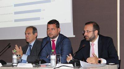 Η έρευνα του Χρηματιστηρίου Αθηνών και του Οικονομικού Επιμελητηρίου Ελλάδος