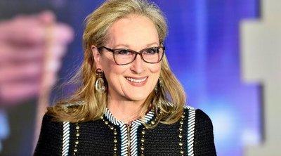 Μέριλ Στριπ: Η «βασίλισσα» του Χόλιγουντ έγινε 70 ετών