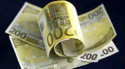 Απόφαση - ανάσα για αύξηση των ορίων ακατάσχετων λογαριασμών - Όλες οι λεπτομέρειες