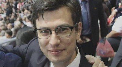 Αυστραλός φέρεται να έχει συλληφθεί στην Β. Κορέα - Η ανακοίνωση του ΥΠΕΞ