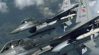 Η Κύπρος καταγγέλλει στον Γκουτέρες τις τουρκικές παραβιάσεις