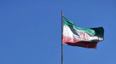 Το Ιράν απειλεί τις ΗΠΑ με ισχυρότερη αντίδραση σε περίπτωση νέας παραβίασης συνόρων