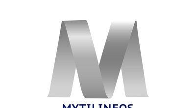 MYTILINEOS: Έκθεση Βιώσιμης Ανάπτυξης 2018
