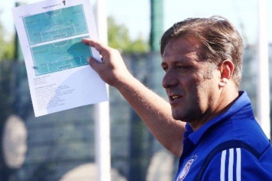 Η αποστολή του Ολυμπιακού για το ματς με τον Αστέρα Τρίπολης