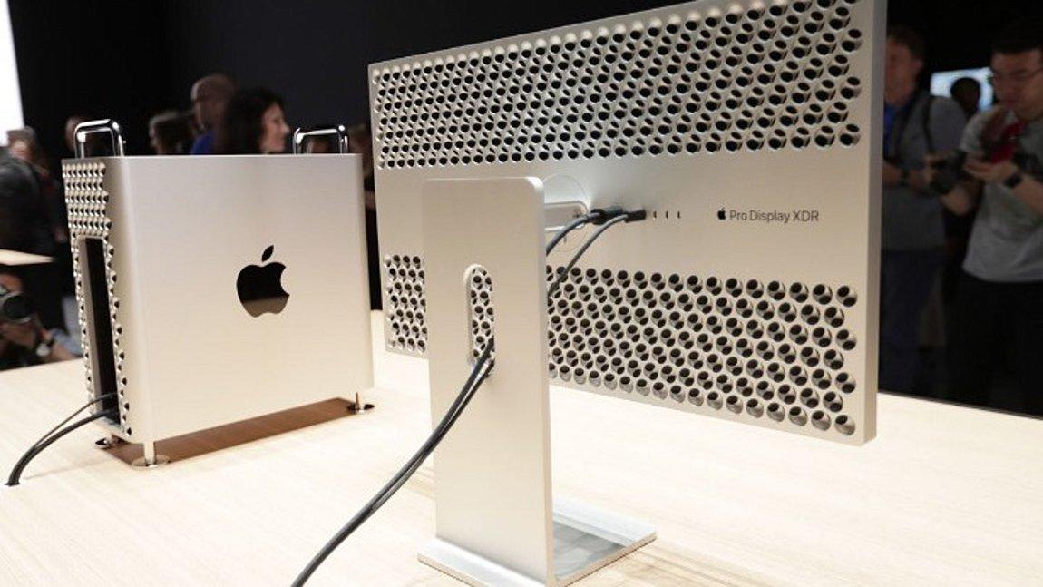 5bd50ba797f Η Apple σχεδιάζει να συναρμολογήσει το νέο Mac Pro στην Κίνα ...
