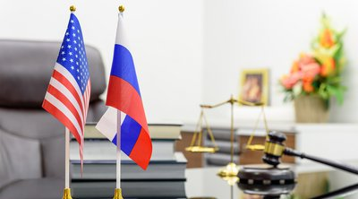 Ρωσία και ΗΠΑ θα ανταλλάξουν σημειώσεις εντός των προσεχών ωρών για την παράταση της συνθήκης New START