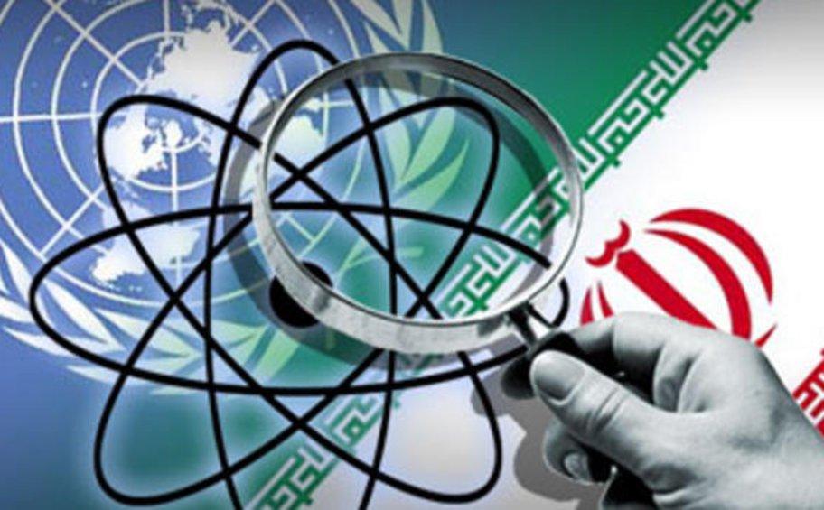 Πυρηνικό Πρόγραμμα: Οι διαπραγματευτές στη Βιέννη, βιάζονται να ολοκληρώσουν τις συνομιλίες πριν από τις εκλογές στο Ιράν