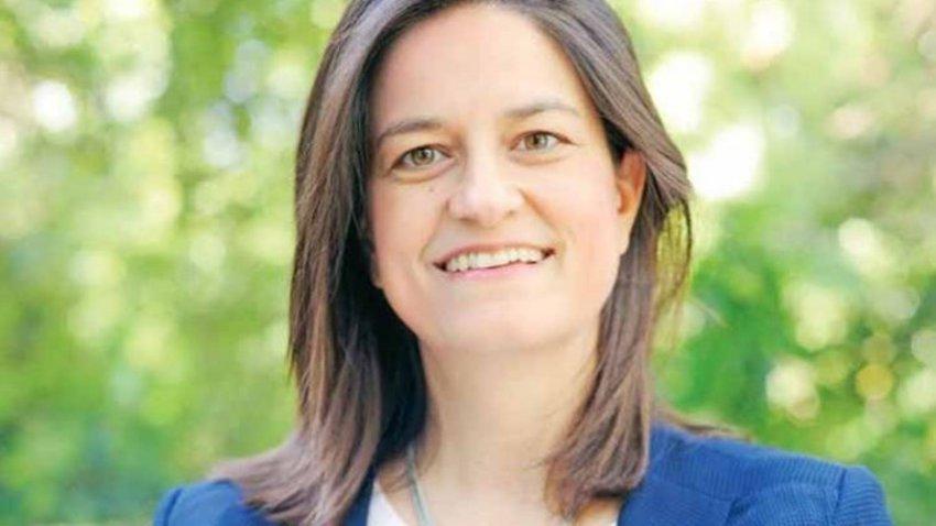 Ποια είναι η νέα υπουργός Παιδείας Νίκη Κεραμέως