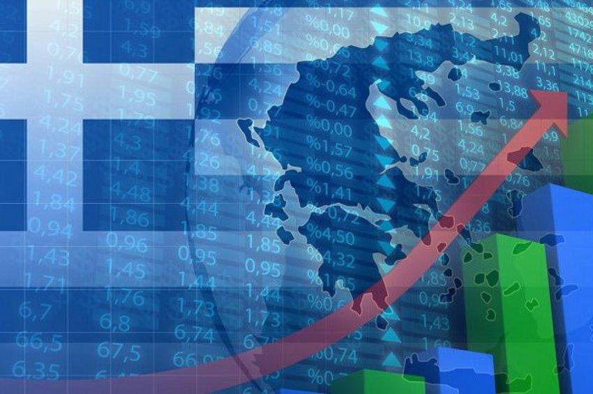 Το στοίχημα της επόμενης ημέρας για την οικονομία