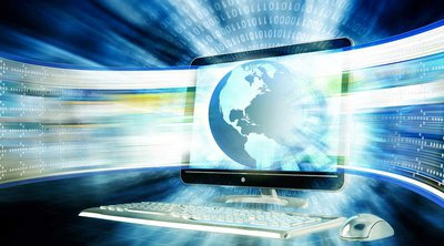 Στη ψηφιακή εποχή ο δήμος Θεσσαλονίκης με στόχο την διευκόλυνση των πολιτών