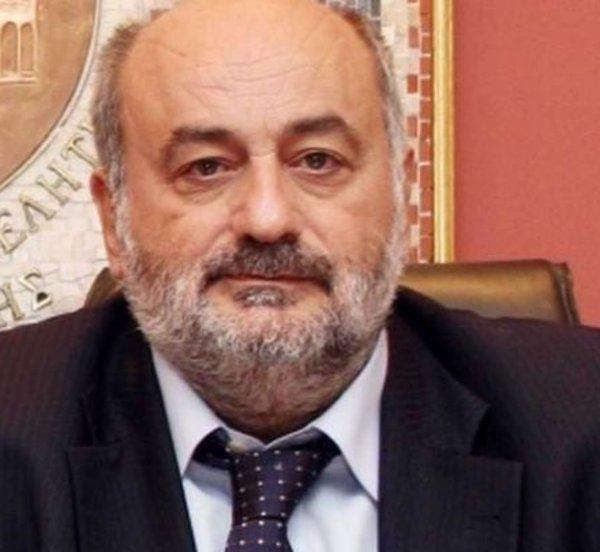 Στο πλευρό των πληγέντων της Χαλκιδικής ο επιχειρηματικός κόσμος