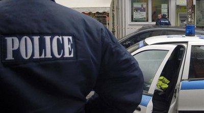 Ένωση Αστυνομικών Υπαλλήλων Δυτικής Αττικής για το επεισόδιο στο Θριάσιο: Τέλος τα πολιτικά παιχνίδια στην πλάτη των αστυνομικών