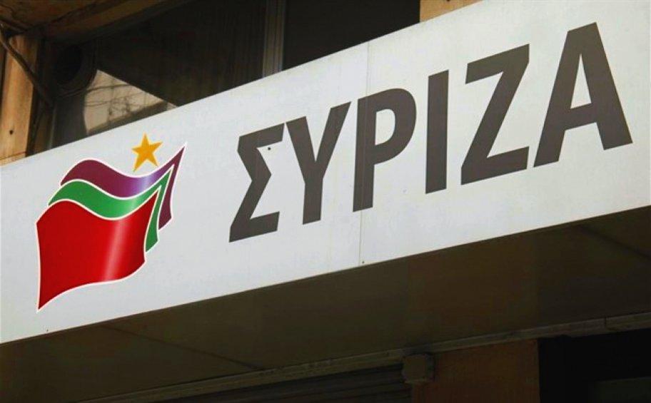 ΣΥΡΙΖΑ: Η κ. Μενδώνη και ο κ. Χρυσοχοΐδης τσακώνονται για το ποιος θα πάρει το φιάσκο του «Τζόκερ» στα χέρια του