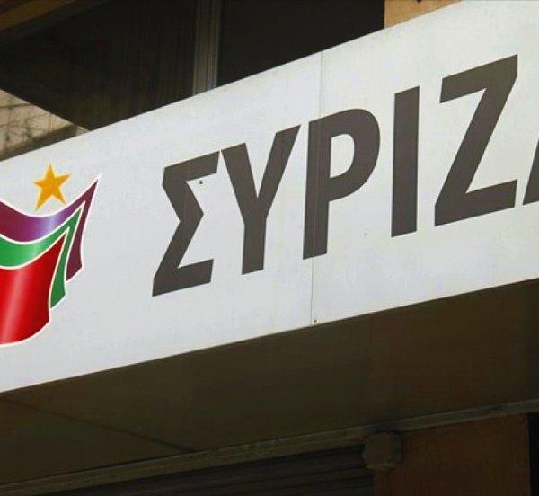 ΣΥΡΙΖΑ: «Η συμφωνία των Πρεσπών στην πράξη - Επιβεβαίωση της ελληνικότητας της αρχαίας Μακεδονίας»
