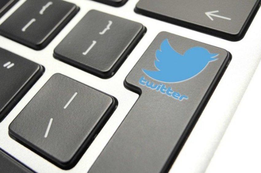 Το Twitter ζήτησε συγγνώμη διότι στοιχεία χρηστών μπορεί να χρησιμοποιήθηκαν για διαφημιστικούς σκοπούς