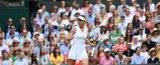 Νέα «βασίλισσα» του Wimbledon η Σιμόνα Χάλεπ - Κέρδισε τη Σερένα Γουίλιαμς