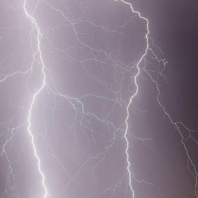 Έρχεται ο «Αντίνοος» με ισχυρές βροχές και καταιγίδες μέχρι την Τετάρτη - Από ποιές περιοχές θα περάσει