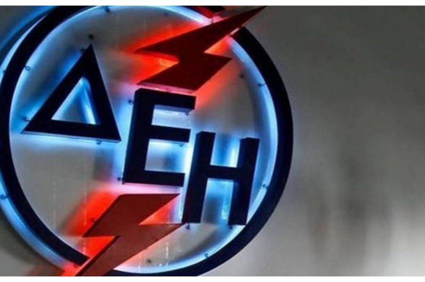 Ηλεκτροσόκ! Έρχονται σαρωτικές αλλαγές για τη διάσωση της επιχείρησης