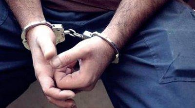 Χανιά: Σύλληψη δύο ατόμων για παραβάσεις του νόμου περί τυχερών παιγνίων