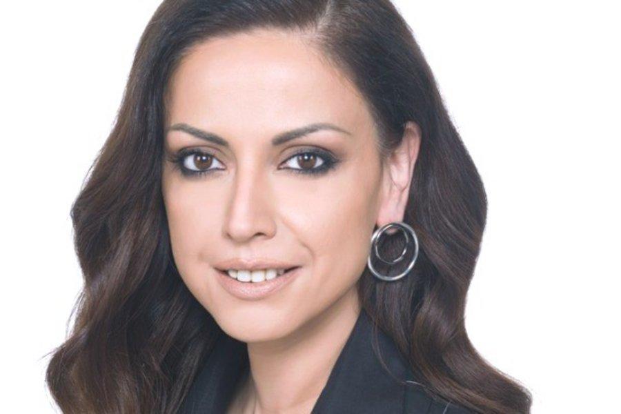 Ραλλία Χρηστίδου: Οι γυναίκες πρέπει να τολμούν και να διεκδικούν θέσεις ευθύνης και λήψης αποφάσεων