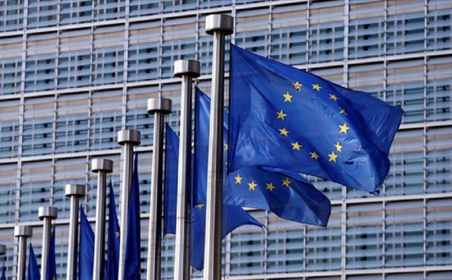 Μείωση 4% ετησίως καταγράφεται στην κατανάλωση λιθάνθρακα στην ΕΕ