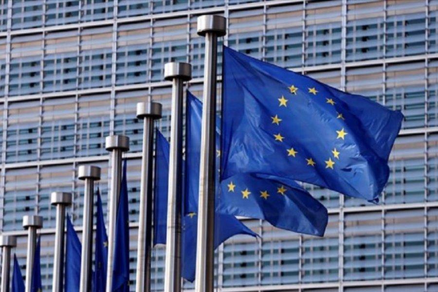 Μόνο οι χώρες που σέβονται το κράτος δικαίου να συμμετέχουν στο «Ταμείο ανάκαμψης» (audio)