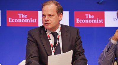 Κ. Αχ. Καραμανλής: Η κυβέρνηση πιστεύει στην αναπτυξιακή διάσταση των έργων υποδομής και των ιδιωτικών επενδύσεων