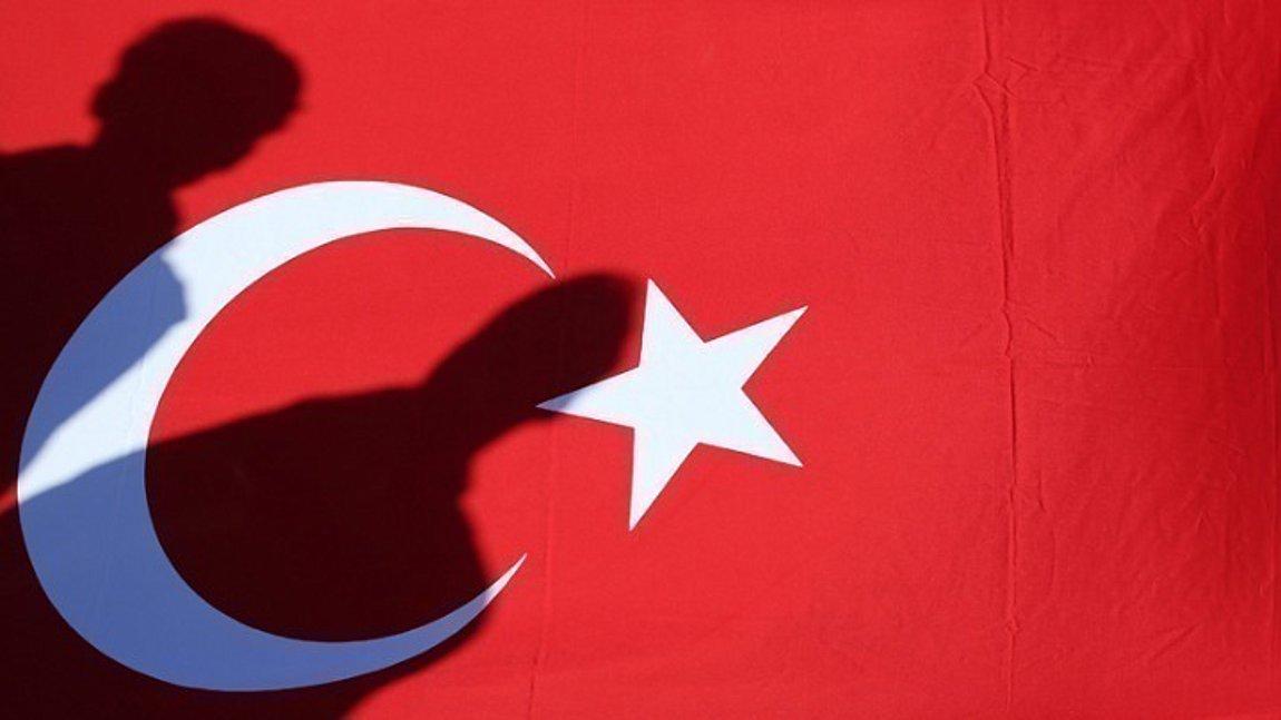 c8bb7c1bfad ΕΠΙΚΑΙΡΟΤΗΤΑ | Τουρκία: «Λουκέτο» σε 136 ιστοσελίδες που ασκούν ...