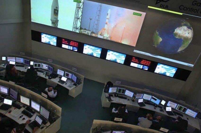 Galileo: Επαναλειτουργεί το ευρωπαϊκό σύστημα πλοήγησης μέσω δορυφόρου