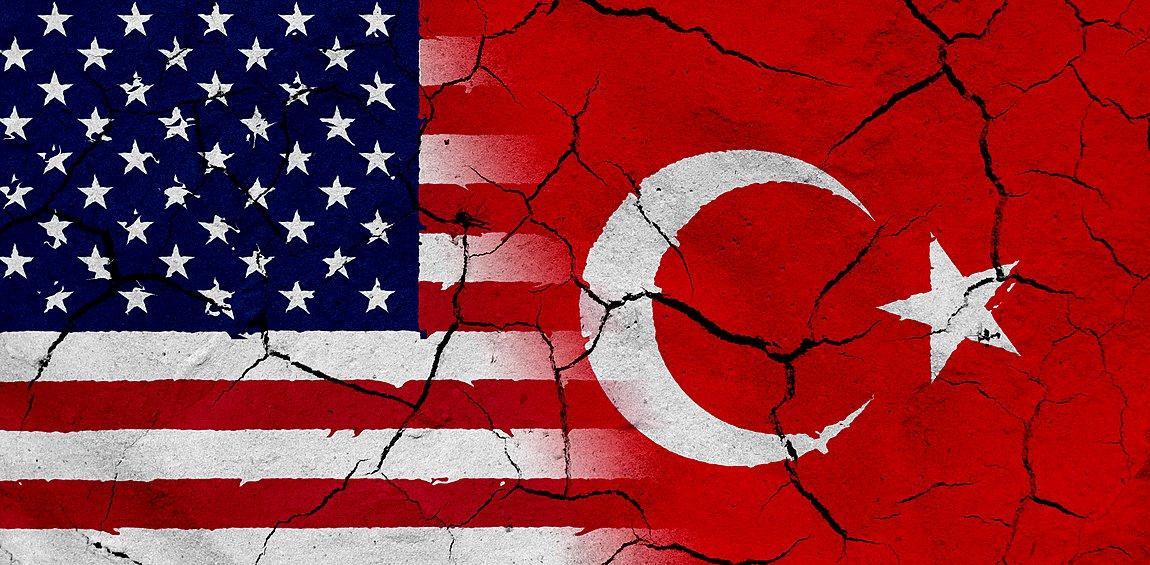 ΗΠΑ: Εκτός προγράμματος των F-35 η Τουρκία - Αγκυρα: Αδικη η απόφαση