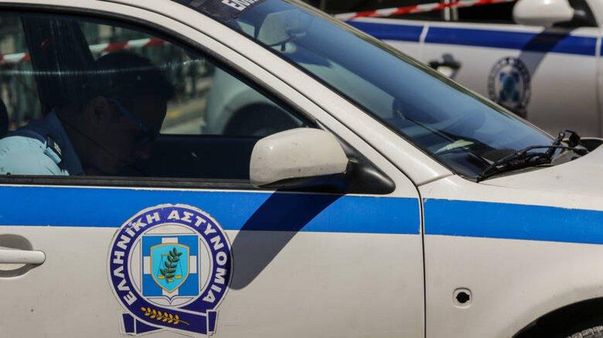 Δεκάδες κλήσεις για απεγκλωβισμούς στην Αθήνα - Σε ετοιμότητα Πυροσβεστική και Αστυνομία