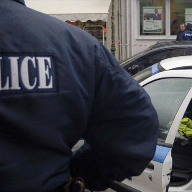 Μπαλάσκας: Ο Χρυσοχοΐδης βρήκε εκατοντάδες αστυνομικούς που είχαν τοποθετηθεί σε «αλεπότρυπες»