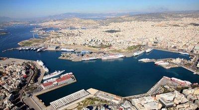 Έκτακτη σύσκεψη του Συντονιστικού Οργάνου του δήμου Πειραιά - Σε ετοιμότητα οι υπηρεσίες