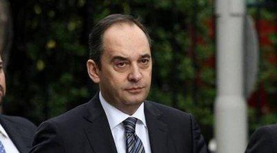 Για συντονισμένες ενέργειες και ενεργοποίηση του κρατικού μηχανισμού έκανε λόγο ο I. Πλακιωτάκης