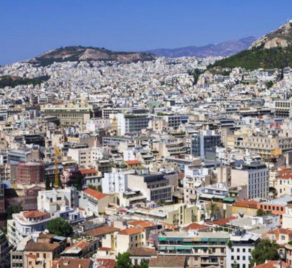 Η Αθήνα συντάσσεται με τις ευρωπαϊκές πρωτεύουσες για τη ρύθμιση της βραχυχρόνιας μίσθωσης ακινήτων