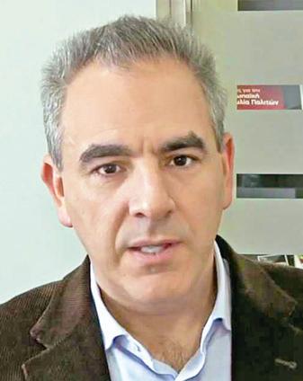 Νέα δεδομένα στις ελληνοτουρκικές σχέσεις;