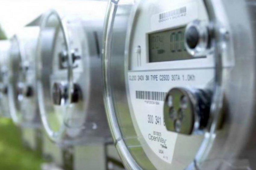 Έξυπνοι μετρητές ενέργειας «made in Greece» λύνουν το πρόβλημα ηλεκτρισμού της Υποσαχάριας Αφρικής