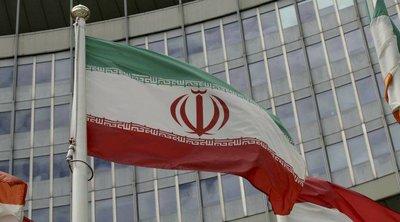 Ιράν: Οι ΗΠΑ βρίσκονται σε άρνηση της πραγματικότητας όταν μας κατηγορούν - Μοναδική λύση να τερματιστεί ο πόλεμος στην Υεμένη