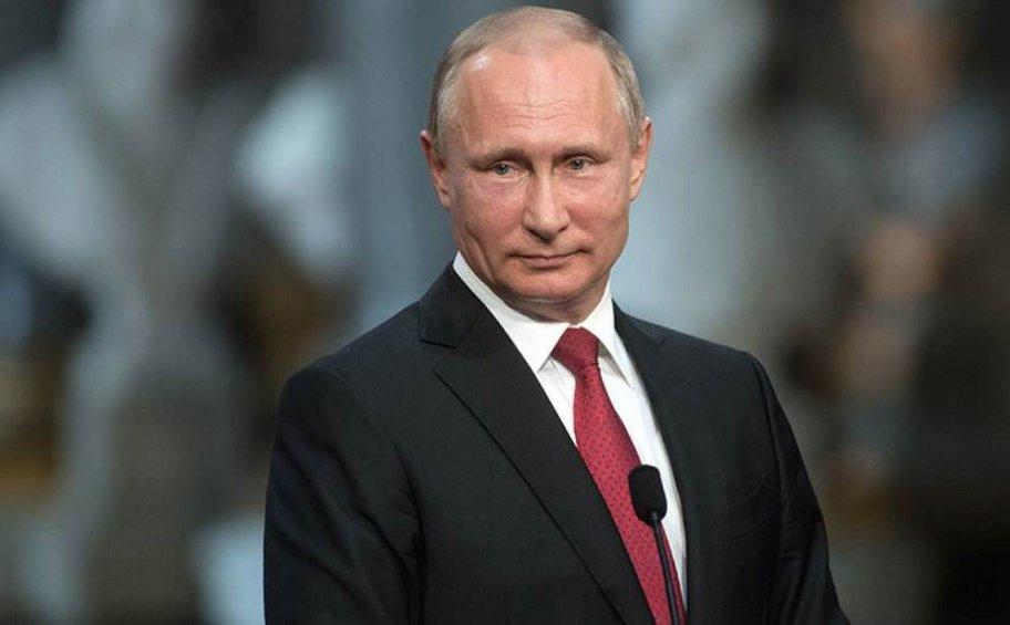Στη σύνοδο κορυφής του Σότσι ο Πούτιν θα σημάνει την ώρα της ρωσικής επιστροφής στην Αφρική