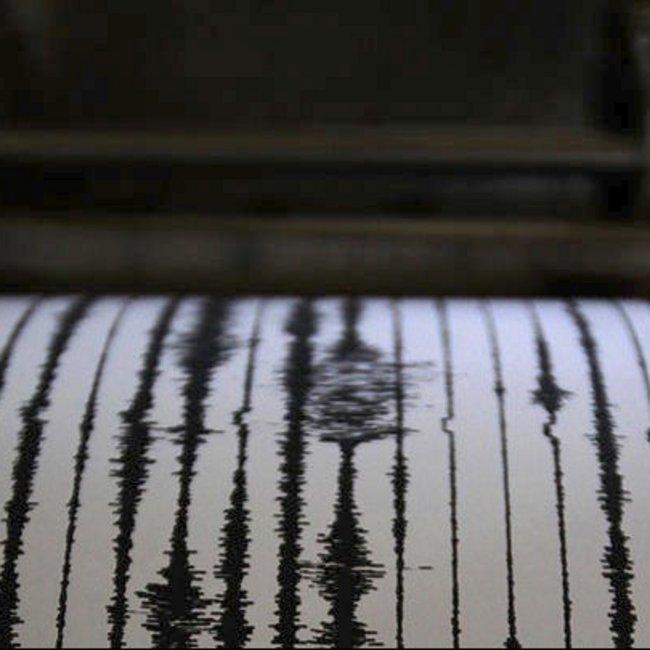 Ανησυχία σεισμολόγων για τον Κορινθιακό: Υπάρχει κίνδυνος στις Αλκυονίδες