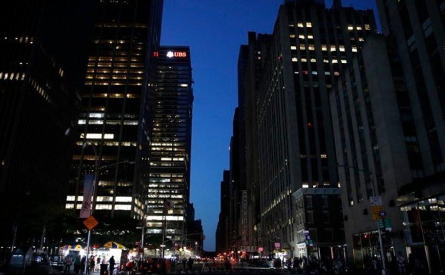 Οργή έπειτα από νέες διακοπές ρεύματος στη Νέα Υόρκη